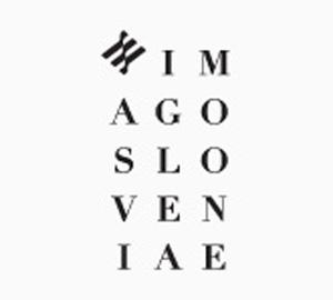 Ustanova Imago Sloveniae – Podoba Slovenije