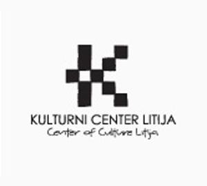 Javni zavod za kulturo Litija