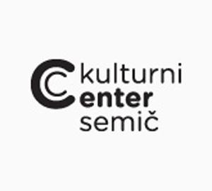 Javni zavod Kulturni center Semič