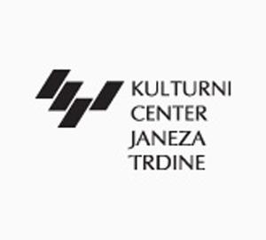 Kulturni center Janeza Trdine Novo Mesto