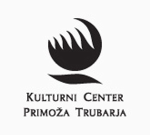 Kulturni center Primoža Trubarja