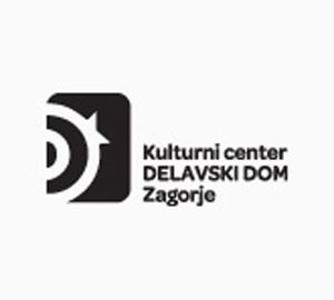 Kulturni center Delavski dom Zagorje ob Savi