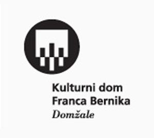 Kulturni dom Franca Bernika Domžale
