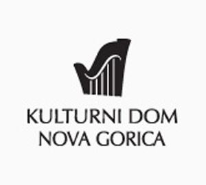 Kulturni dom Nova Gorica