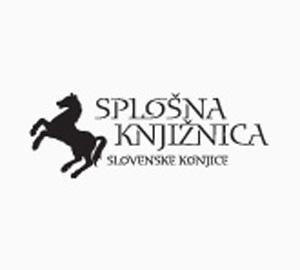 Splošna knjižnica Slovenske Konjice