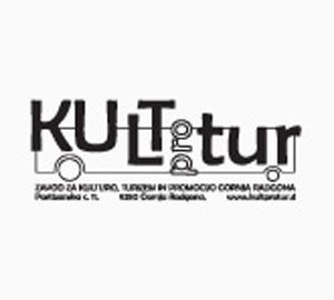 Zavod za kulturo, turizem in promocijo Gornja Radgona