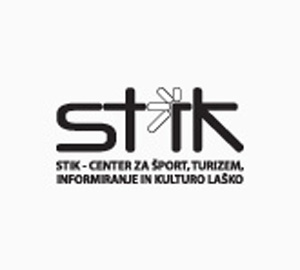 STIK – Center za šport, turizem, informiranje in kulturo Laško