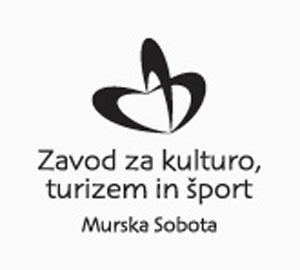 Zavod za kulturo, turizem in šport Murska Sobota