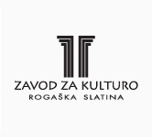 Zavod za kulturo Rogaška Slatina