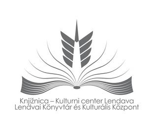 Knjižnica – kulturni center Lendava