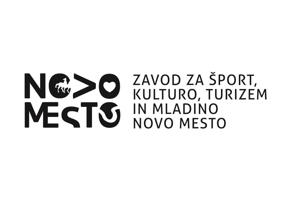 Zavod za šport, kulturo, turizem in mladino Novo mesto
