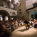 Wiener Kammersymphonie,  2013. Foto: Nada Žgank