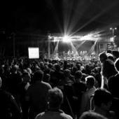 Festival Slovo poletju