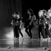 Predstava-produkcija, Foto: Tjaša Brajdih