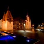 Zavod za kulturo in promocijo Lendava, Foto: Galič Tomaž
