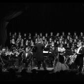 Haydn & Haendel, 2009.