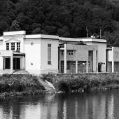 laško kulturni center
