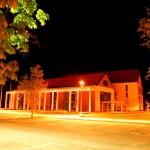 Kulturni center Primoža Trubarja Šentjernej