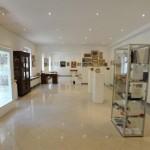 Anina galerija