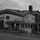 Kulturni dom Gorica