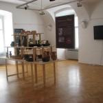 ms mala galerija