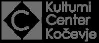 Javni zavod za turizem in kulturo Kočevje