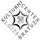 Kulturni center Lojze Bratuž, Gorica