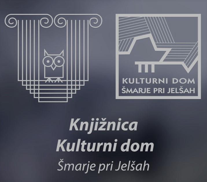 Knjižnica Šmarje pri Jelšah