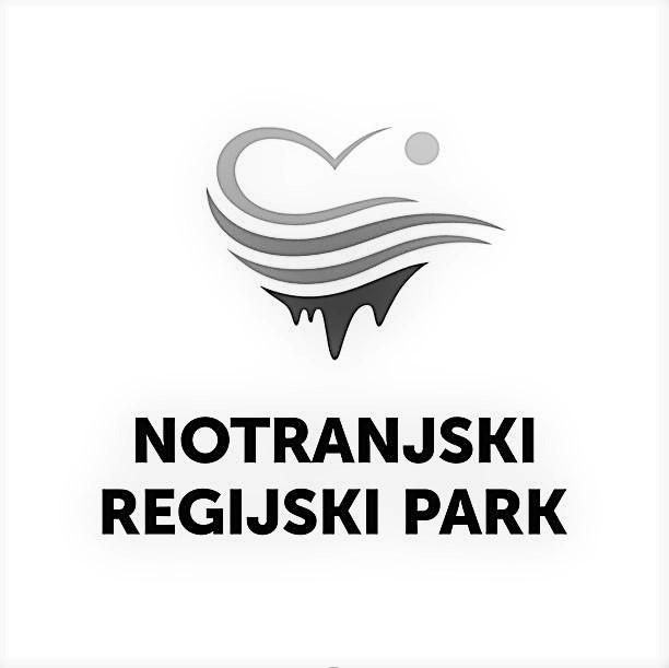 Notranjski regijski park