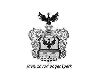 Javni zavod Bogenšperk
