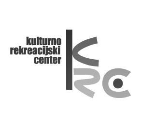 Kulturno rekreacijski center Hrastnik