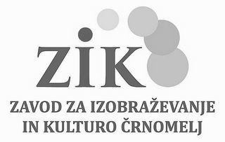 Zavod za izobraževanje in kulturo Črnomelj